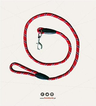 Round Leash For Cat – Dog