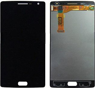Branded Mobile Phone LCDs for one plus 3 Touch display screen foro one plus 5...