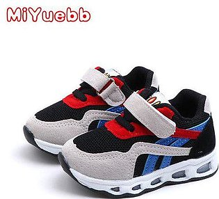 Branded Kids Shoes 2020 Brand Baby New Arrival Kids Sneakers Children Shoes F...