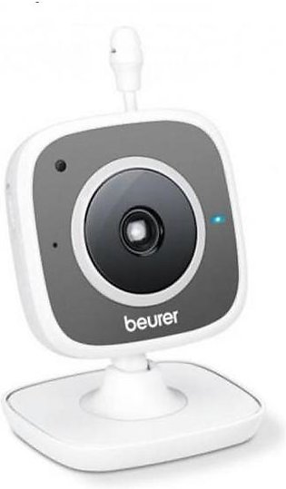 Beurer Smart Baby Care Monitor