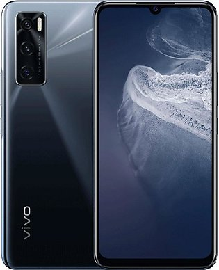 Vivo V20 SE 128GB With Official Warranty