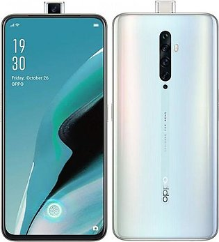 Oppo Reno2 F 128GB With Official Warranty