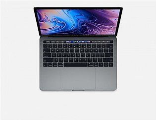 """Apple Macbook Pro MR9Q2 13"""" Touch Bar and Touch ID (2018) Space Gray"""