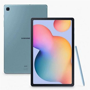 Samsung Galaxy TAB S6 Lite 64GB With SPen 4G (PTA Approved)