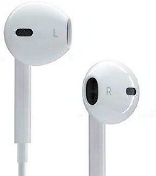 Apple Earpod with Remote & Mic