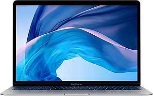"""Apple MacBook Air 13"""" MVH22 (2020) Space Gray Retina Display with Touch ID"""