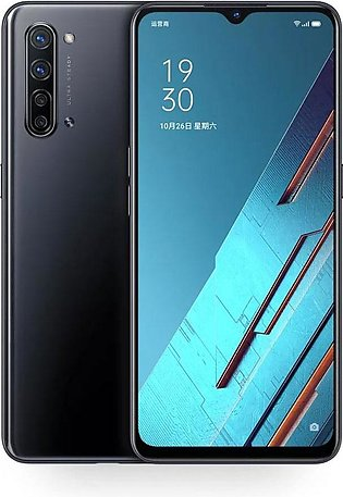 Oppo Reno3 128GB With Official Warranty