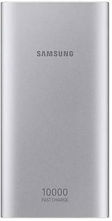 Samsung Battery Pack 10000mAh Micro USB Fast Charge Dual USB Port