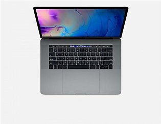 """Apple Macbook Pro MV902 15"""" Touch Bar and Touch ID (2019) Space Gray"""