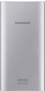 Samsung Battery Pack 10000mAh USB-C Fast Charge Dual USB Port