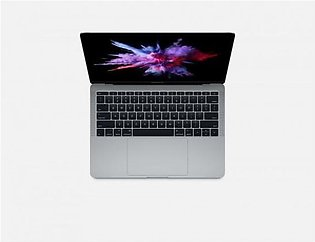 "Apple Macbook Pro MPXQ2 13"" (2017) Space Gray"