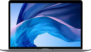"""Apple MacBook Air 13"""" MVFH2 (2019) Space Gray Retina Display with Touch ID"""