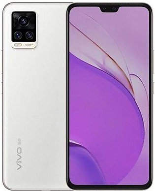 Vivo V20 128GB With Official Warranty