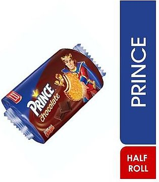 LU Prince Chocolate Biscuit Snack Pack