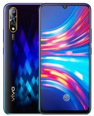 Vivo S1 4GB 128GB With Official Warranty