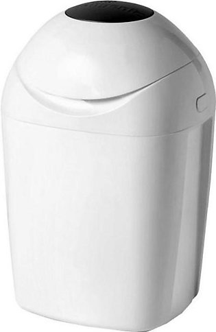 Tommee Tippee Synganic Nappy Dmispoal Syste (TT 84001106) Pack of 1