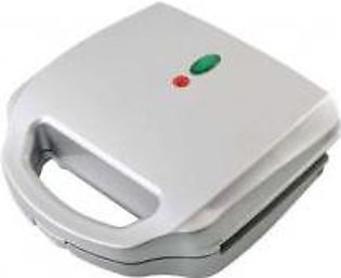 Anex AG-2041 Sandwich Maker With Official Warranty