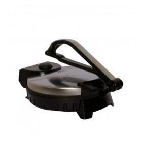 Anex AG-2028 Roti Maker With Official Warranty