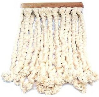 Dry Mop Large  Pack of 1