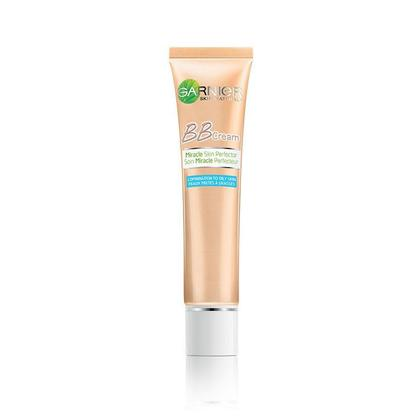 Garnier BB Cream Oil Control - Medium 40 ml