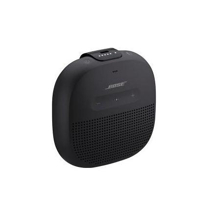 Bose Bluetooth Speakers Soundlink Micro