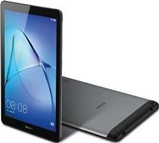 Huawei Tablet T3-7 1Gb 8GB With Official Warranty
