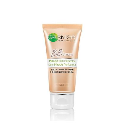 Garnier BB Cream Classic - Light 50 ml