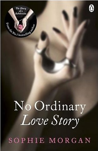No Ordinary Love Story