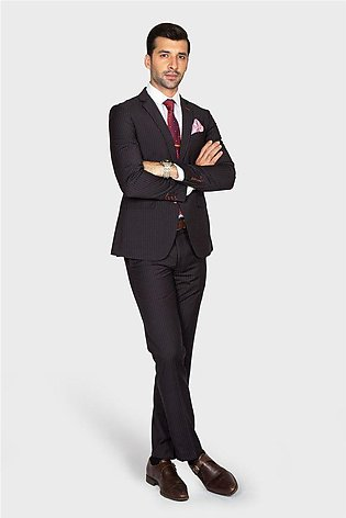 RT SLIM FIT PW SP2791-NY