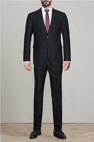 SLIM FIT PW SP13283-NY