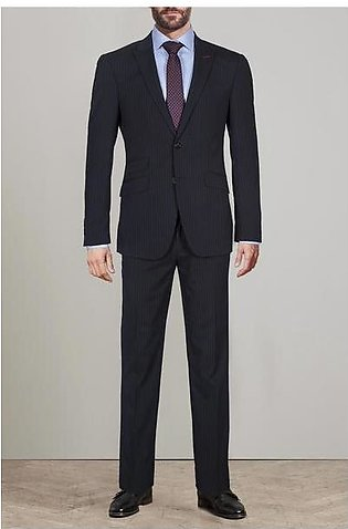 SLIM FIT PW SP8961-NY