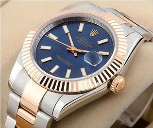 Rolex watches in Pakistan | Rolex Oyster Perpetual Price