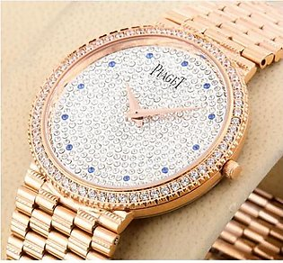 Piaget Altiplano Ultra Thin Exclusive AAA+