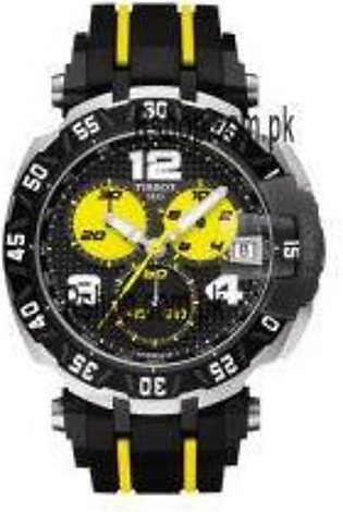 Tissot T-Race Thomas Luthi Limited Gents Watch