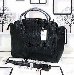 Cartier Women Handbag