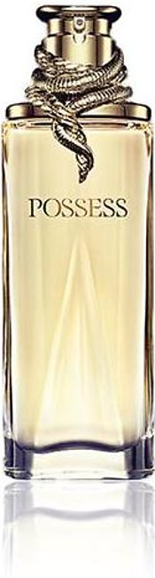 Oriflame Possess Eau de Parfum 50 ML