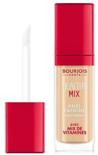 Bourjois Healthy Mix Anti-Fatigue Concealer Dark 10 ML