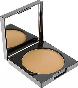 Sweet Touch Mineralz Compact Powder  1 W