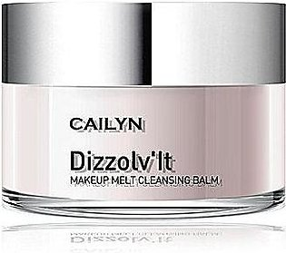 Cailyn Dizzolv'it Makeup Melt Cleansing Balm 50 ML