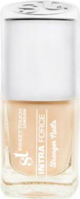 Sweet Touch London Nail Treatment – 095 – Intra Force
