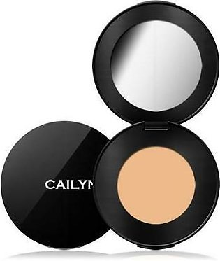 Cailyn HD Coverage Concealer Linen 03