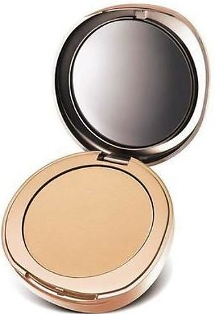 Lakme 9 to 5 Flawless Matte complexion Compact Melon 8g