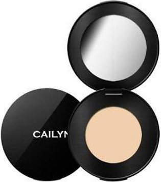 Cailyn HD Coverage Concealer Parchment