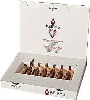 Dikson Keiras Impule For Color Treated (6 x 10ml) Pack