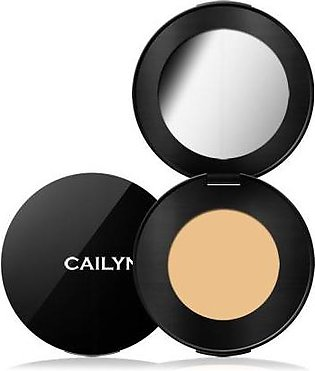 Cailyn HD Coverage Concealer Cotton 02
