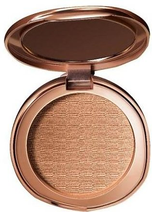Lakme 9 to 5 Flawless Matte complexion Compact Apricot 8g