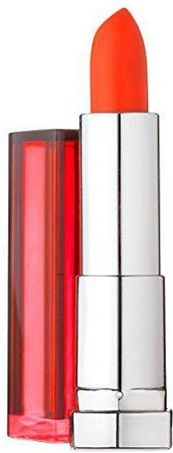 Maybelline Color Sensational Lipstick Coral Tonic 422