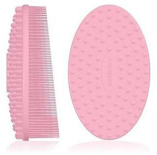 Double Dare I.M. Buddy Pastel Pink