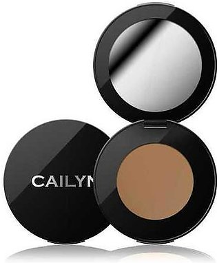 Cailyn HD Coverage Concealer Merino 05