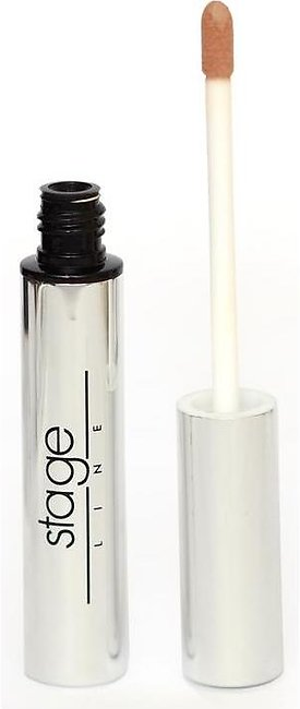 Stage Line Magic Touch Concealer 00